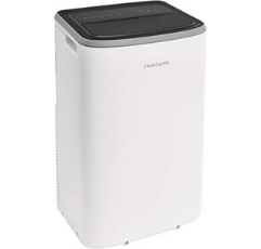 Frigidaire Portable Room Air Conditioner on white background